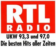 http://www.rtlradio.lu